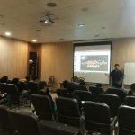 برگزاری دوره آموزشی اخترشناسی مقدماتی توسط موسسه بیکران هستی در لارستان